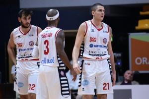 basket-angelico-16-17-biella24-015