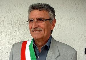 camandona-sindaco-botto-steglia-new-biella24