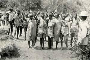 etiopia-fascista-biella24