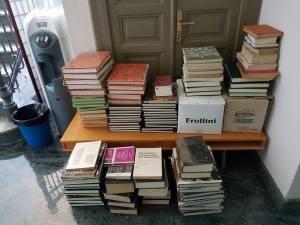 ponderano-libri-regalati-fucina-biella24