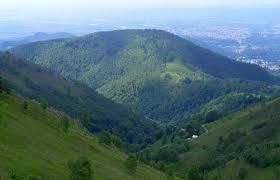 valle-cervo-monte-casto-biella24