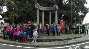 candelo-festa-4novembre-2016-biella24