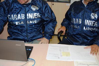 cc-ispettorato-lavoro-new-biella24