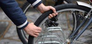 furto-bici-biella24