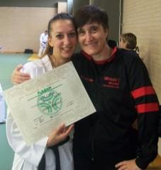 karate-deborah-spagnuolo-biella24