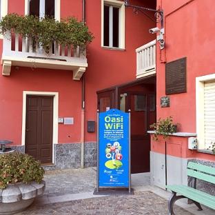 miagliano-oasi-wifi-piazza-martiri-biella24