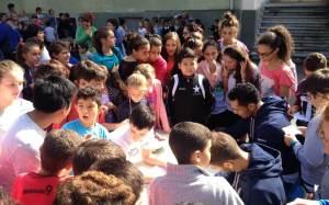 valle-mosso-progetto-scuola-biella24-002