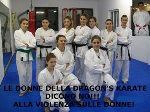 vigliano-karate-ragazze-dragons-biella24