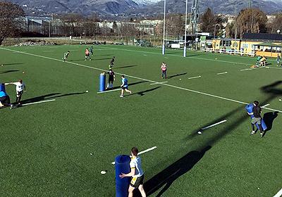 brc-allenamenti-u16
