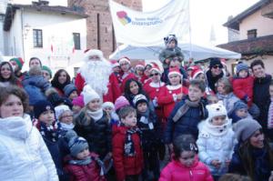 candelo-borgo-babbo-natale-2016-biella24