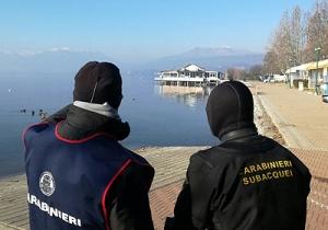 carabinieri-controllo-palafitte-viverone-biella24-001