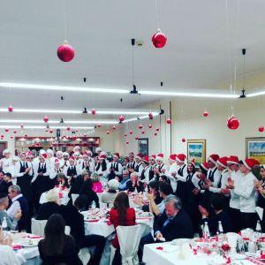 cavaglia-cena-natale-alberghiero-biella24-002