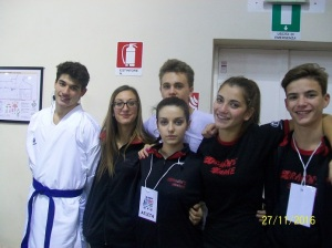 karate-turin-cup-2016-dragons-biella24
