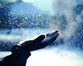 nevicata-generica-biella24
