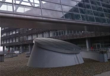 ospedale-nuovo-tetto-biella24