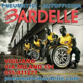 pneumatici-officina-bardelle-vigliano-biella24
