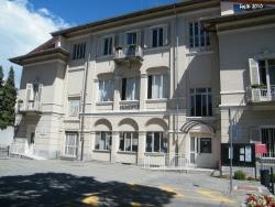 vigliano-municipio-new-biella24