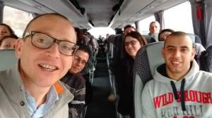 biella-fratelli-ditalia-manifestazione-roma-gennaio-2017-biella24