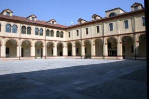 biella-museo-territorio-new-02-biella24