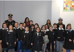 carabinieri-educando-in-strada-2017-biella24-001