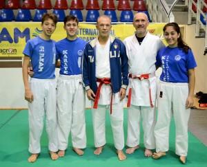 karate-ippon2-seminario-cesenatico-biella24