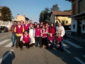 magnonevolo-comitato-carnevale-2017-biella24