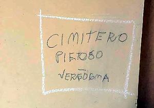 miagliano-vandalo-cimitero-biella24