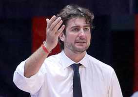 basket-angelico-16-17-biella24-003