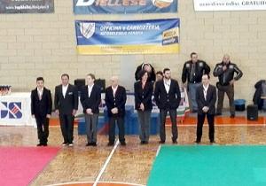 biella-ursis-torneo-karate-biella24