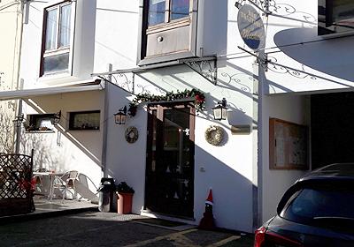 camandona-bar-ristorante-comune-biella24
