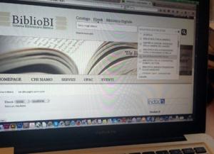 ebook-citta-studi