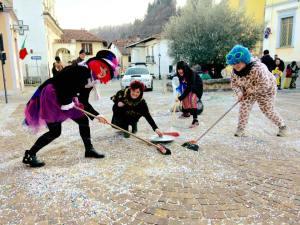 miagliano-carnevale-2017-biella24-006