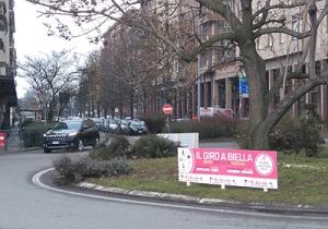 piazza-san-paolo-la-lucciola