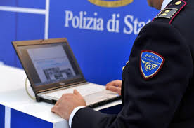 polizia-postale-generica-biella24
