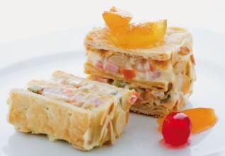 ricette-millefoglie-salata-biella24