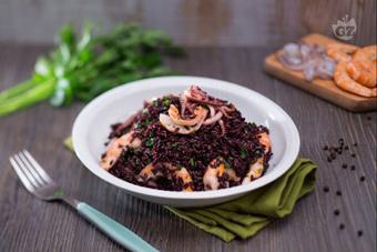 ricette-riso-nero-mazzancolle-biella24