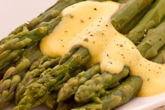 ricette-asparagi-zabaione-biella24