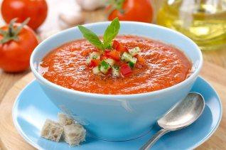 ricette-gazpacho-biella24