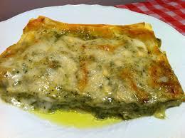ricette-lasagne-pesto-biella24