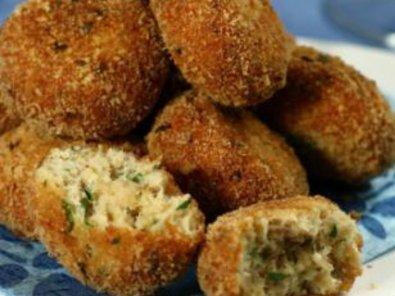 ricette-polpette-tonno-zucchine-biella24