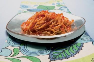 ricette-spaghetti-lago-biella24