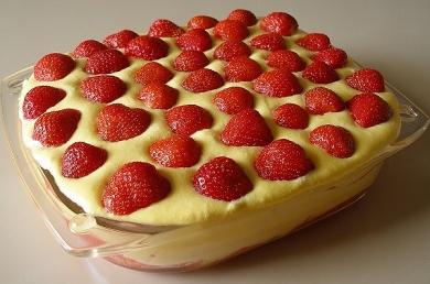 ricette-tiramisù-fragole-biella24