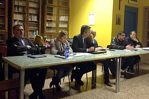biella-giunta-itinerante-riva-biella24-001