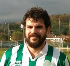 calcio-mongrando-teagno-biella24