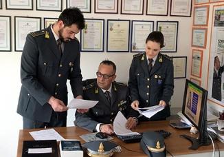 finanza-ufficio-generica-new-biella24