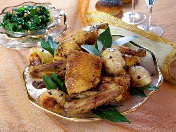 ricetta-anatra-aromi-biella24