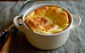 ricette-soufflè-formaggio-biella24