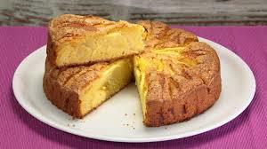ricette-torta-mele-biella24