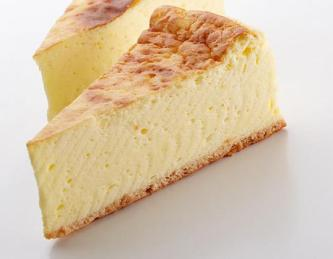 ricette-torta-ricotta-perugina-biella24