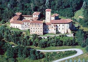 BI-Massazza-Castello-di-Massazza